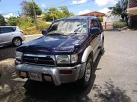 Toyota Surf 3,0L 1996