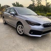 Subaru Impreza 1,6L 2020