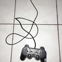 Computer Gaming Controller/Joystick
