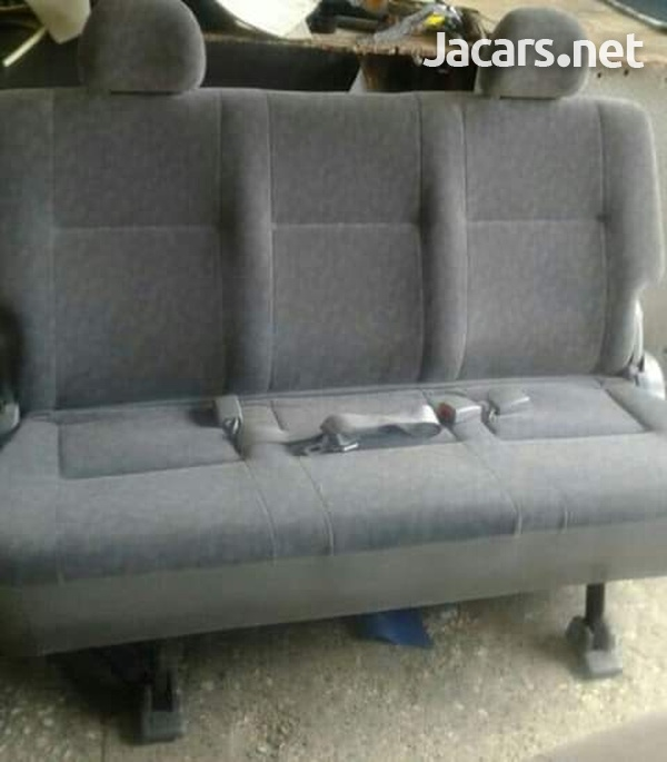 FOR ALL YOUR BUS SEATS CONTACT 8762921460-1