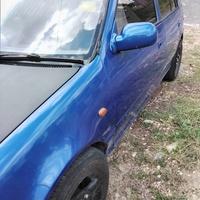 Suzuki Swift 1,0L 1992