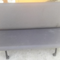 WE BUY ALL USE FOLDING SEATS FOR BUS AND PASSENGER SEATS 876 3621268