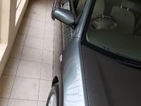 Nissan Cefiro 1,9L 2006
