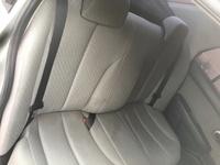 Nissan Tiida 0,5L 2005