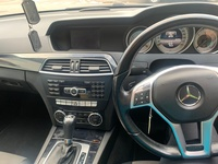 BMW X5 2,6L 2013