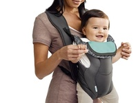 Evenflo BABY CARRIER brand new