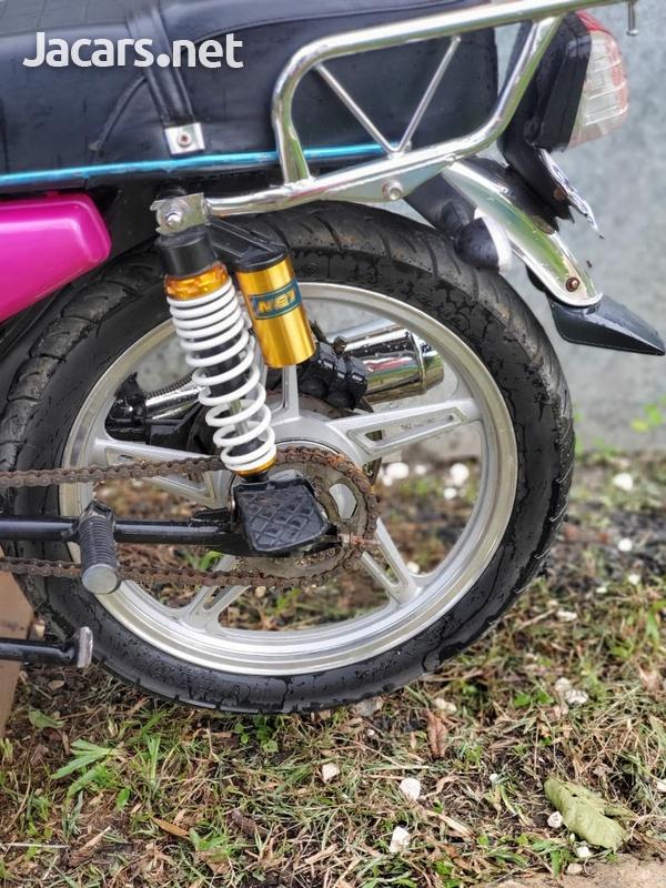 2020 Zamco Bike-8
