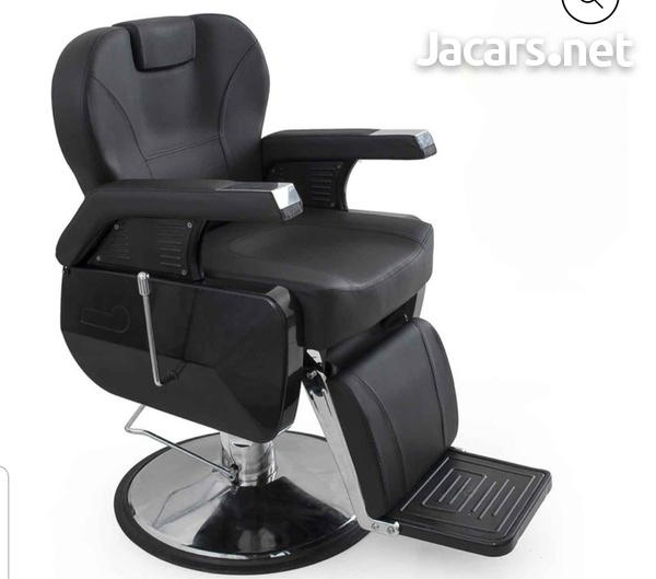 Brand new comfortable,multifunctional chairs available,best deal on the grown RN-4