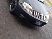 Toyota Corolla 3,9L 2003
