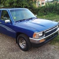 Toyota pick up 1,8L 1993