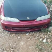 Honda Integra 1,6L 1995