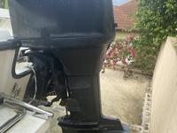 200 hp engine