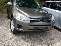 Toyota RAV4 1,5L 2011