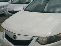 Acura RSX 2,0L 2009