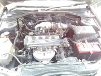 Toyota Caldina 0,4L 1999
