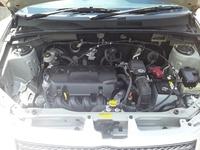 Toyota Succeed 4,0L 2014