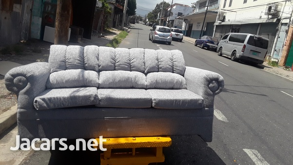 Top Quality upholstery-1