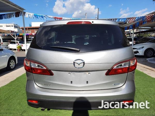 Mazda Premacy 2,0L 2016-11