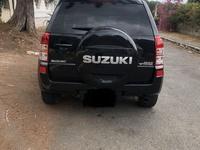 Suzuki Vitara 4,0L 2008