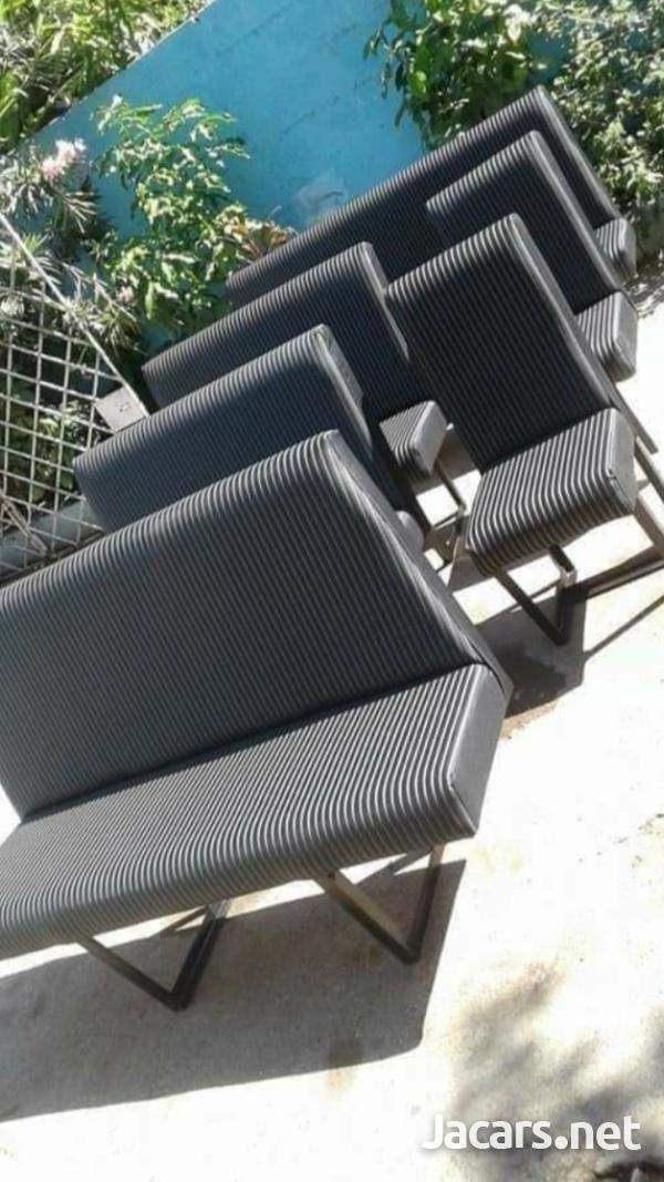 original and locally made bus seats-8