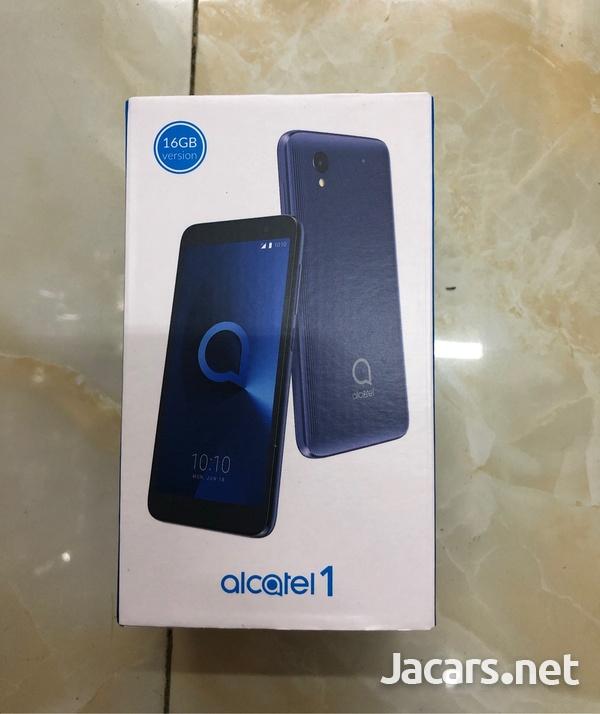 Alcatel 1-1