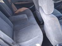Toyota Corolla 1,2L 1994