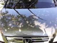Honda CR-V 2,4L 2008