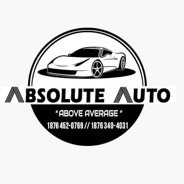 Absolute Auto