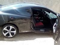 Honda Civic 2,4L 2014