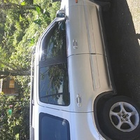 Honda CR-V 1,2L 1999