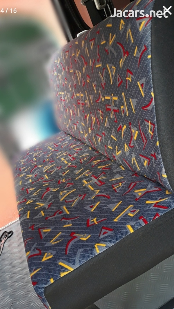 SEARCHING FOR BUS SEATS.CONTACT 8762921460-3