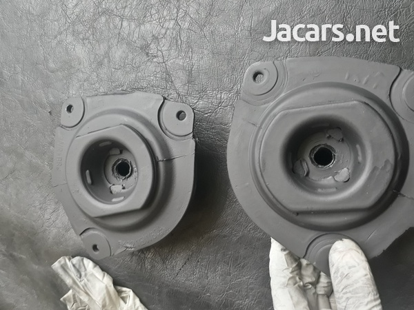 Rebuild bushings and mounts for all types of vehicle-2