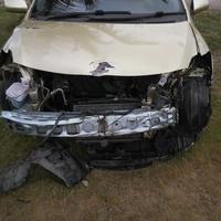 Toyota Belta 1,2L 2008