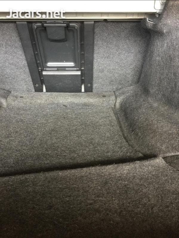 Honda Inspire 3,5L 2011-15