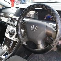 2012 Honda Elysion