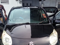 Suzuki Swift 1,0L 2012