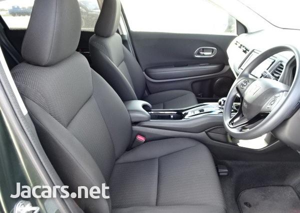 Honda HR-V 1,5L 2015-2