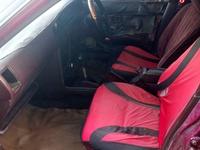 Toyota Corolla 0,7L 1993