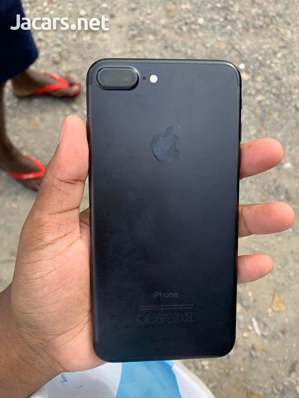 iPhone 7+-2