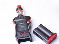 vape smok mag kit still seal brand new
