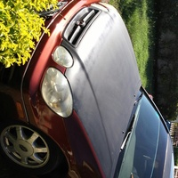 Lexus GS 3,2L 1999