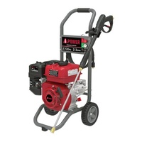 A-i Power Pressure Washer