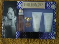 Body Sets Perfume