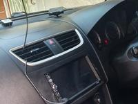 Suzuki Swift 0,5L 2012
