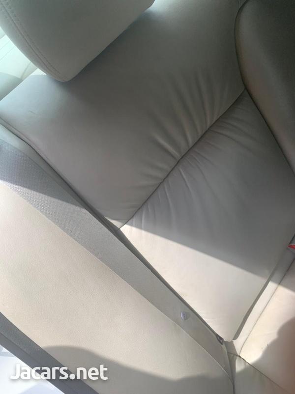 Honda Civic 1,8L 2012-13