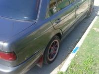Nissan B14 1,5L 1991