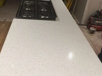 granite kitchen counter tops and head stone