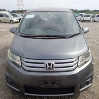 Honda Freed 1,3L 2012