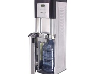 VIVA STAINLESS STEEL WATER COOLER