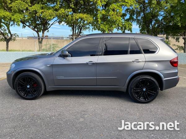 BMW X5 M SPORT 7 SEATER-1